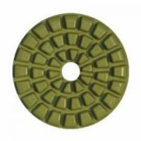 Diamond Polishing Tools Concrete Floor Diamond Polishing Pads Manufactures
