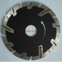 Construction Tools Concrete Wall Diamond Saw Blade Manufactures