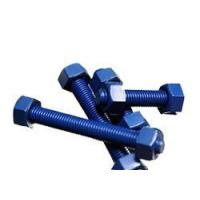 Buy cheap Nut and Bolts PTFE Coatings from wholesalers