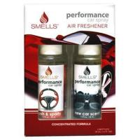 Buy cheap Performance Car Air Freshener Kit from wholesalers