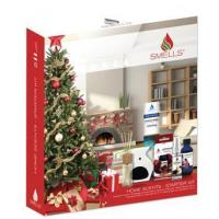 Buy cheap Christmas Aromatherapy Kit from wholesalers