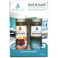 Buy cheap Bed & Bath Air Freshener Kit from wholesalers