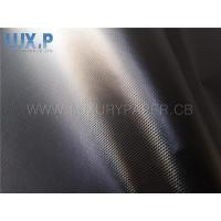 Wrapping Paper Pu Goat Skin Paper Manufactures