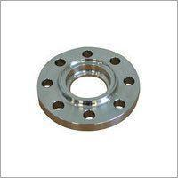 High Pressure Flanges Manufactures