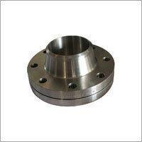 Buy cheap High Pressure Flange from wholesalers