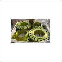 Buy cheap Pressure Flange from wholesalers