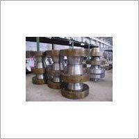 Buy cheap High Middle Low Pressure Flange from wholesalers