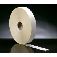 China Super Quality T410 Dupont Nomex Paper on sale