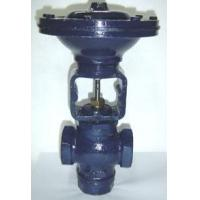 Buy cheap Diaphragm Valve from wholesalers