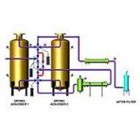 Buy cheap Heat of Compression Dryers from wholesalers