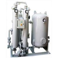 Buy cheap Heatless Air Dryer from wholesalers