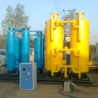 China Psa Nitrogen Gas Generators on sale