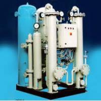 Buy cheap PSA Gas Generator from wholesalers