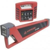 China ALAT SURVEY Amprobe AT-3500 Professional Underground Cable and Pipe Locator System on sale
