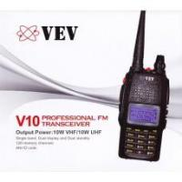 Radio Communication VEV V10 ( High Power ) Manufactures