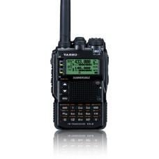 Quality Radio Communication Yaesu VX 8DR for sale