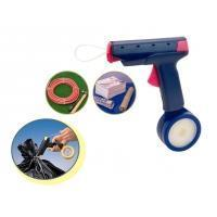Buy cheap Power Strapper from wholesalers