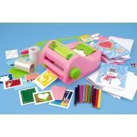 Buy cheap ALL IN ONE CRAFT MAKER from wholesalers