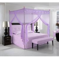 Royal Mosquito Net Manufactures