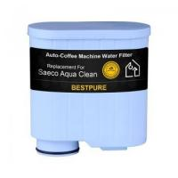 China Saeco Aqua Clean coffee machine compatible water filter on sale