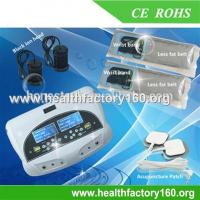 detoxification ion cleanse machine Multifunctional ion cleanse Manufactures