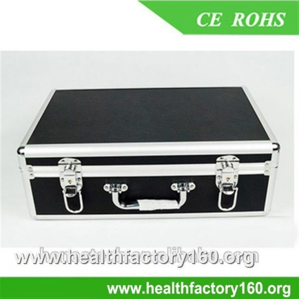 Quality High Quality health and medical care product foot spa ion detox cleanse device for sale