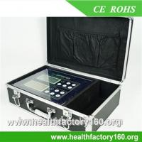 foot cleaning machine with good price Manufactures