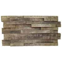 Stone/Rock Panel Series MINI STONE WALL PANEL-WP070-Y Manufactures