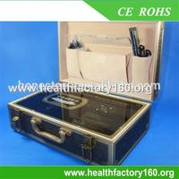 China magnetic quantum analyzer CE approved on sale