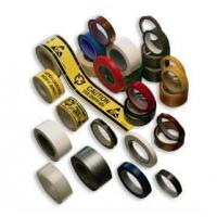 Industrial Tapes Manufactures
