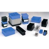 Containers Manufactures