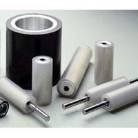 Cleaning Roller Manufactures