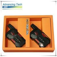 China OEM Finished Products(Electronic) Walkie-talkie on sale