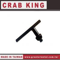 Masks 10, 13 mm chuck wrench Manufactures