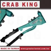 Hand riveter Manufactures