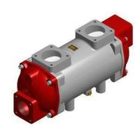 Marine Heat Exchangers and Coolers Manufactures