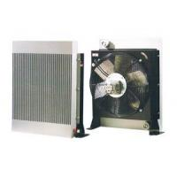 Oil / Air Coolers (Radiator Type) Manufactures