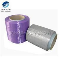 Buy cheap DSC02765 thread from wholesalers