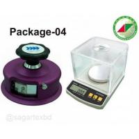 Buy cheap GSM Cutter And Balance GSM Cutter & Balance Package-(4) @ Tk. 30,000 from wholesalers