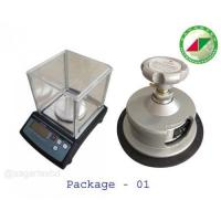 Buy cheap GSM Cutter And Balance SJAGSM01/EK400H from wholesalers