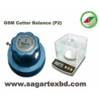 Buy cheap GSM Cutter And Balance GSM Cutter & Balance Package-(2) @ Tk. 22,500 from wholesalers