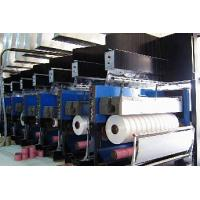Buy cheap PE-POY high-speed spinning series from wholesalers
