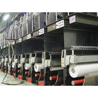 Buy cheap PA6-POY production line from wholesalers
