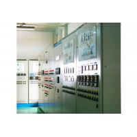 Buy cheap Automatic electrical control equipment for textile machinery from wholesalers