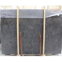 L828 Blue Stone Blue Limestone Slabs For Countertop AndTable Top Manufactures
