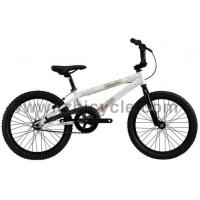 bicycle parts1 Manufactures