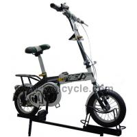 bicycle parts Manufactures