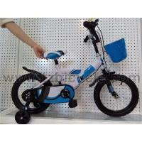 bicycle parts2 Manufactures
