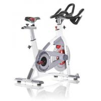 China SHOP ALL FITNESS EQUIPMENT SCHWINN AC PERFORMANCE PLUS INDOOR CYCLE - EXERCISE BIKE on sale