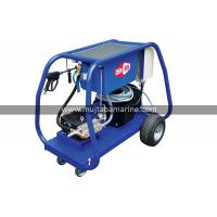 Buy cheap Mermaid E-500/30 Paint Remover Mmpl from wholesalers